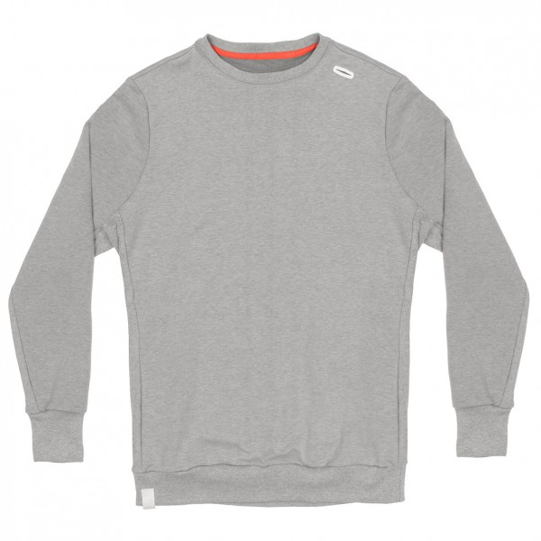 Wild Country - Cellar Sweater - Pulloverit