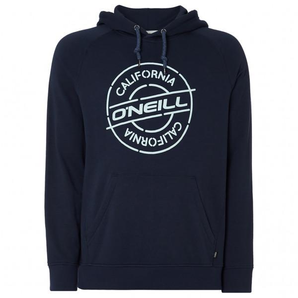 O'Neill - Type Hoodie - Hoodie