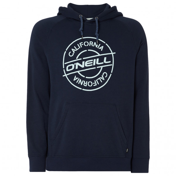 O'Neill - Type Hoodie - Munkjacka