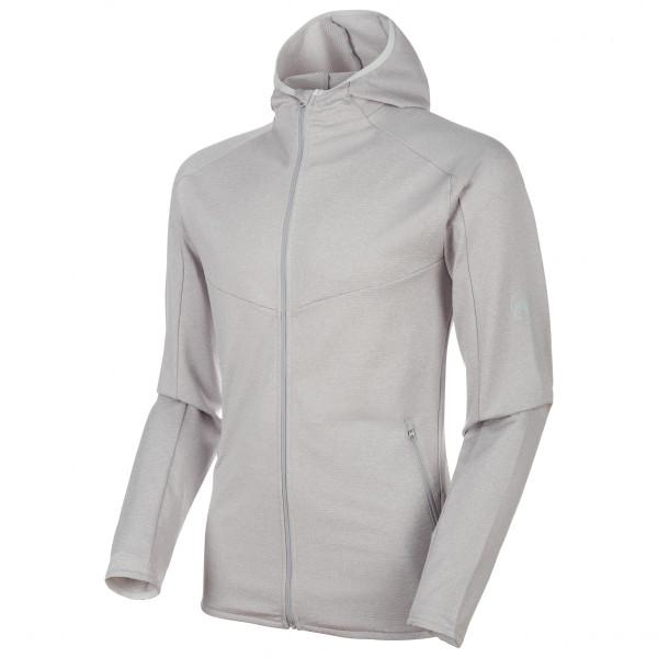Mammut - Nair ML Hooded Jacket - Hoodie