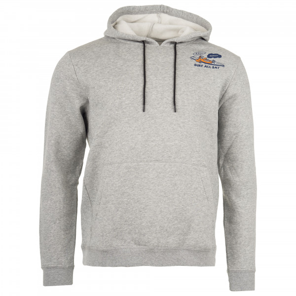 Hurley - Surf Check All Day Pullover - Hoodie