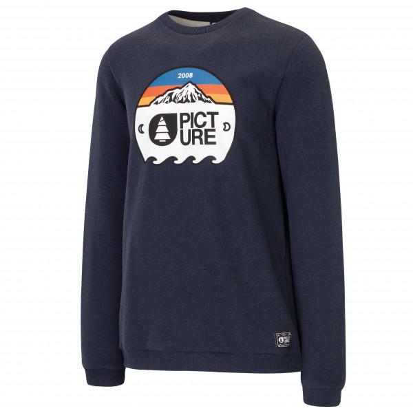 Picture - Condition - Sweatere