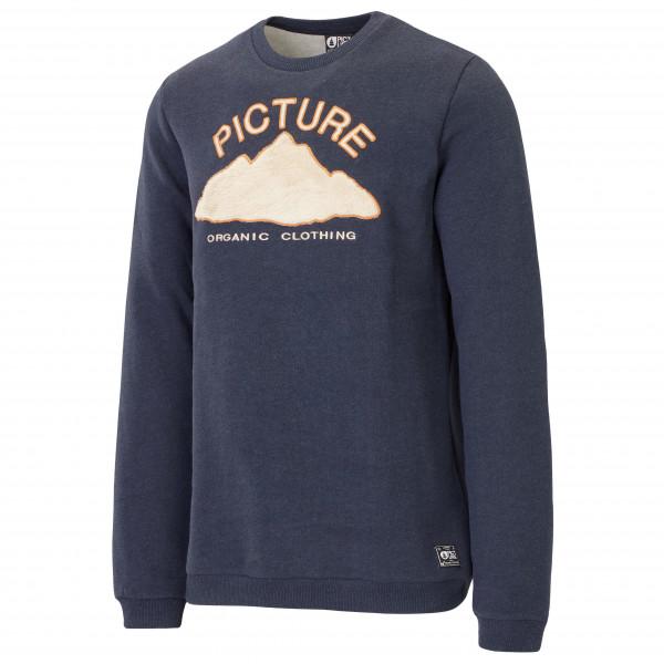Picture - Symbol - Pulloverit