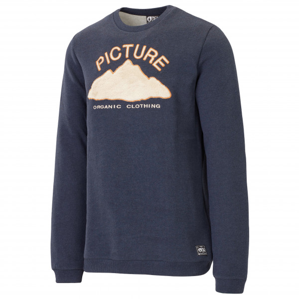 Picture - Symbol - Pullover