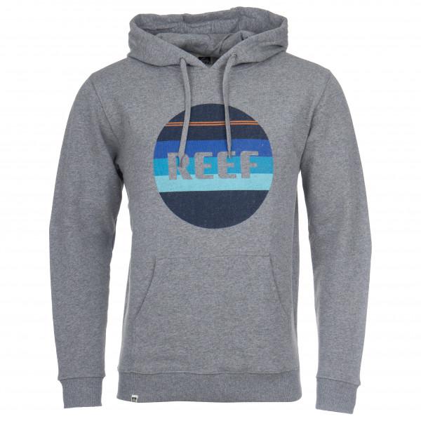 Reef - Peeler 2 Hood CC - Hoodie