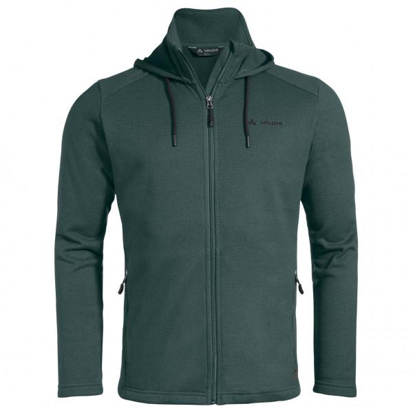 Vaude - Lasta Hoody Jacket II - Fleece jacket