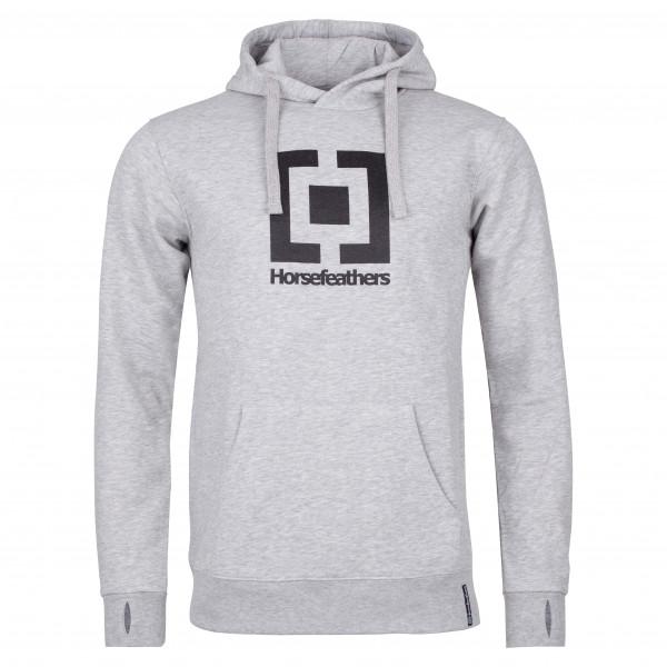 Horsefeathers - Leader Sweatshirt - Hoodie
