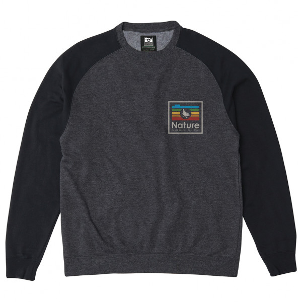 Hippy Tree - Chromatic Crew - Jumper