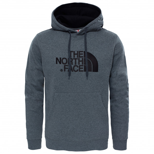 The North Face - Drew Peak Pullover Hoodie Mixed - Sudadera