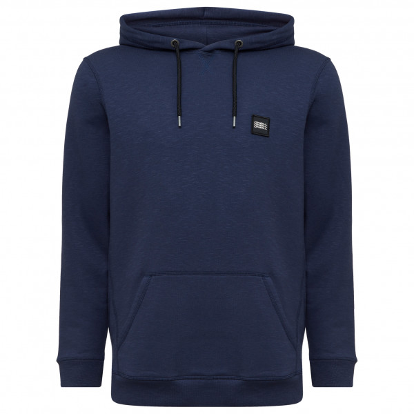 O'Neill - The Essential Hoodie - Hoodie