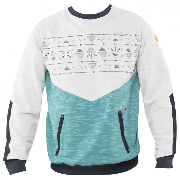 ABK - Ahiahi Sweat - Sweatere