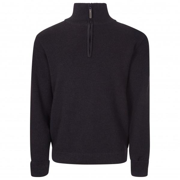 Elkline - Troyaner - Sweatere