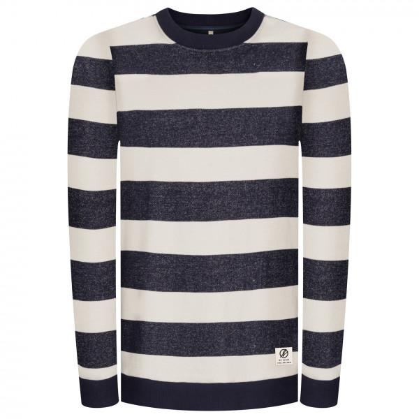 Bleed - Captains Sweater - Sweatere
