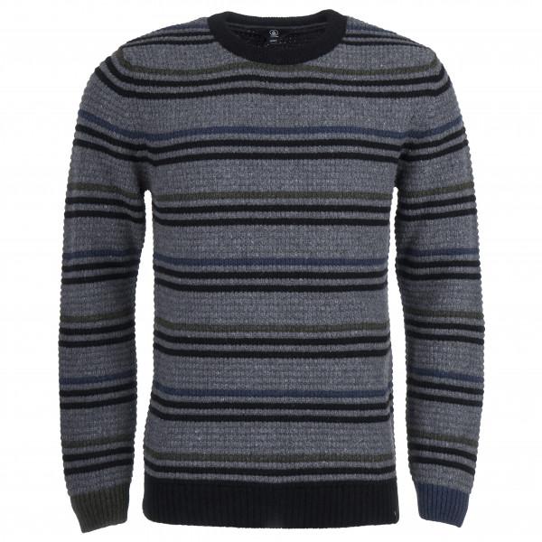 Volcom - Jerrystone Sweater - Pullover