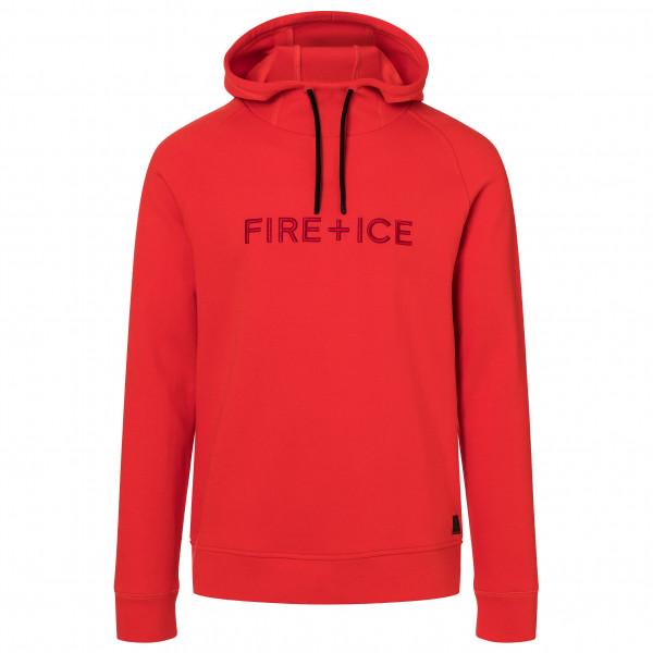 Fire+Ice - Leonhard - Hoodie