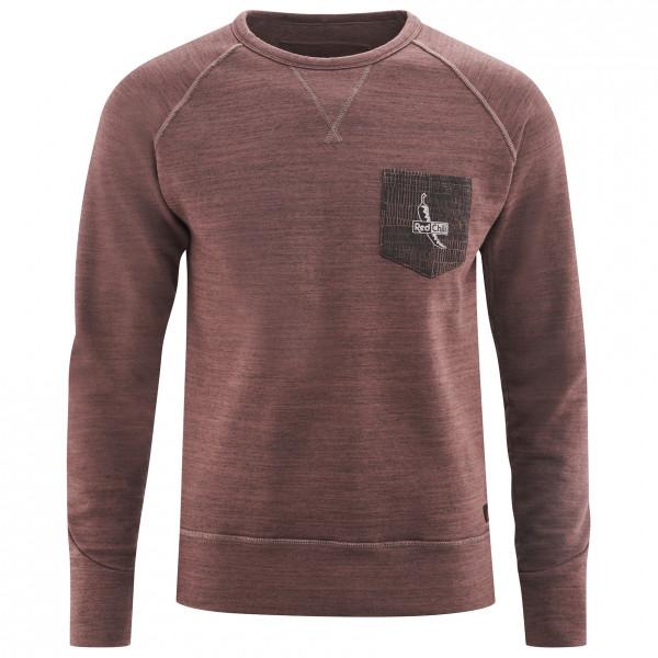 Red Chili - Mano Sweater - Jumper