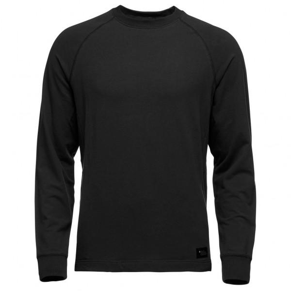 Black Diamond - Basis Crew - Sweatere