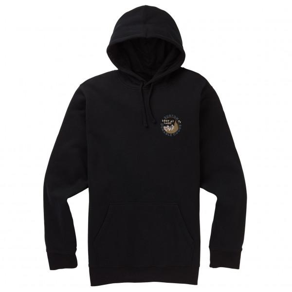 Burton - Mill Pind Pullover - Hoodie