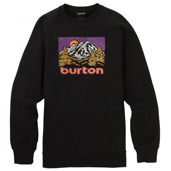 Burton - Weir Crew - Jumper