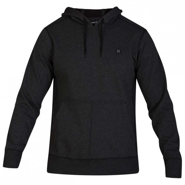 Hurley - Therma Protect Pullover - Hoodie
