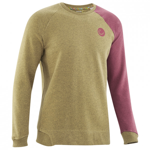 Edelrid - Me Kamikaze Sweater II - Pullover