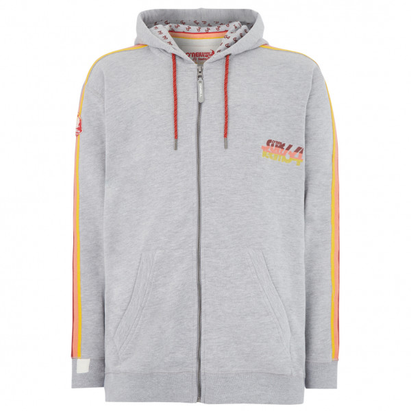 O'Neill - Surf Team F/Z Hoodie - Sweat à capuche
