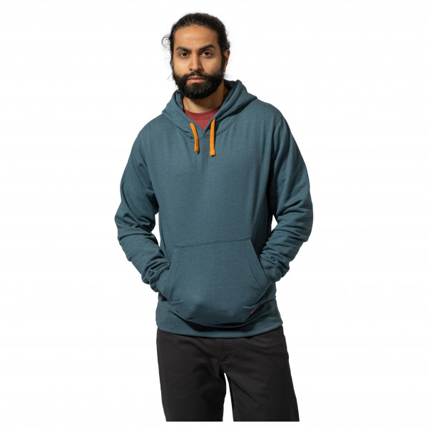 Montane - Off Limits Cotton Hoodie - Hoodie