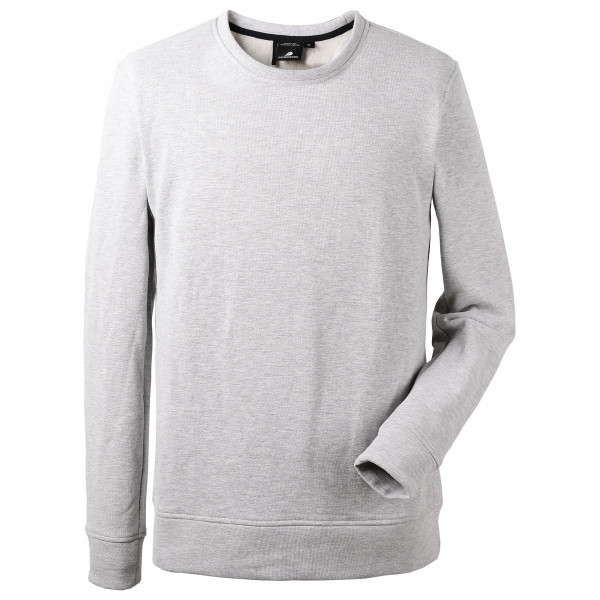 Didriksons - Rutger Sweater - Pullover