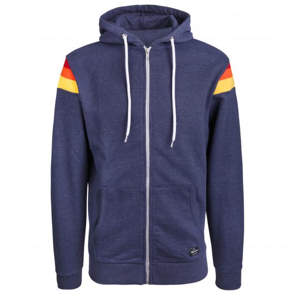 Alprausch - Supersaaxer Sweat Jacket - Hoodie