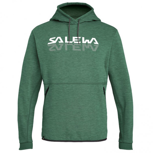 Salewa - Reflection 2 Dry Hoody - Hoodie