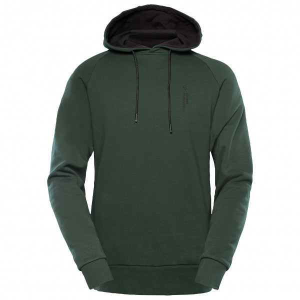 Sweet Protection - Chaser Hoodie
