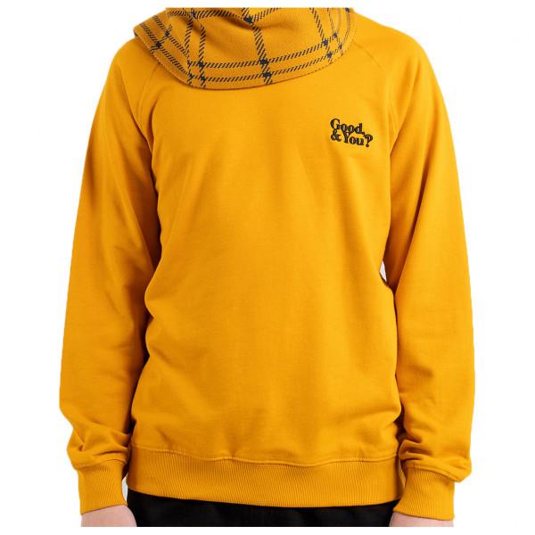 DEDICATED - Sweatshirt Malmoe Good And You - Pullover