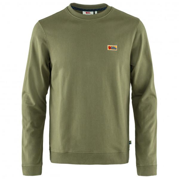 Vardag Sweater - Jumper