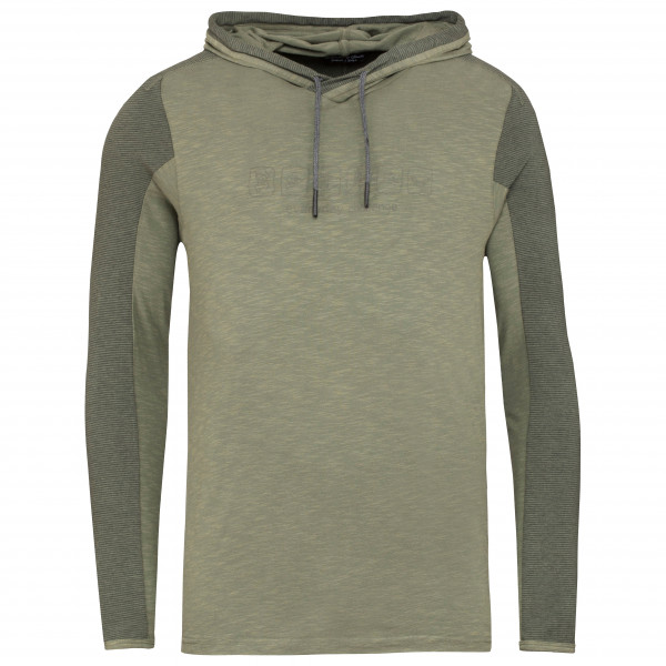 Chillaz - Alicante Everyday Challenge Lyocell - Hoodie