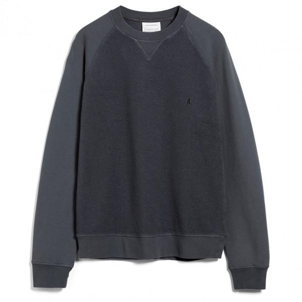 ARMEDANGELS - Nikolaa - Sweatere