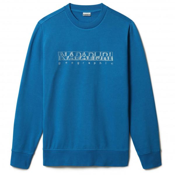 Napapijri - Ballar C - Sweatere