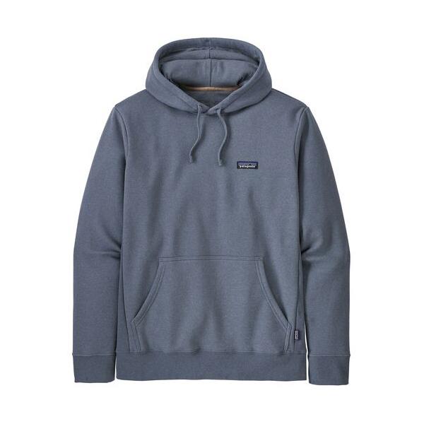 Patagonia - P-6 Label Uprisal Hoody - Hoodie