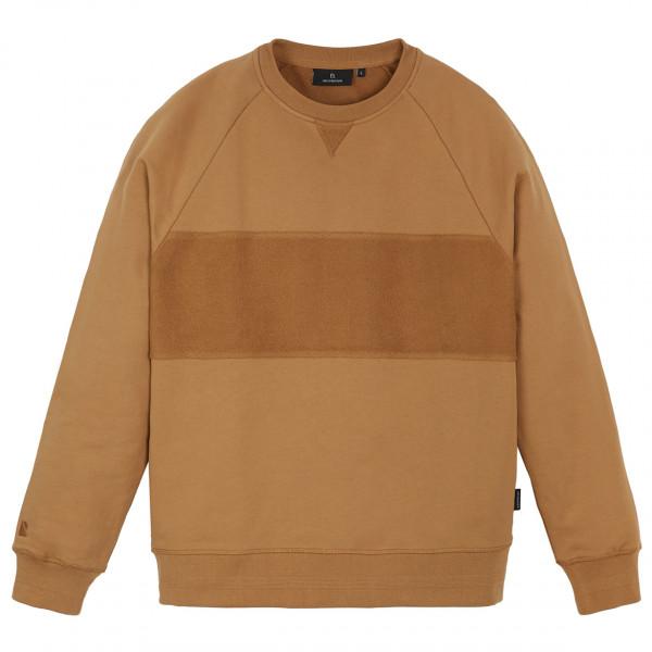 recolution - Sweatshirt Chervil - Pullover
