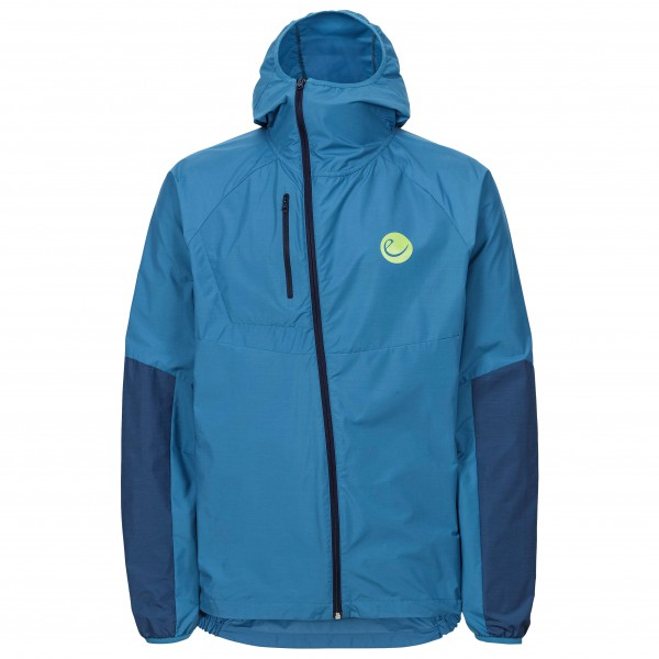 Edelrid - Windlord Jacket - Windjack