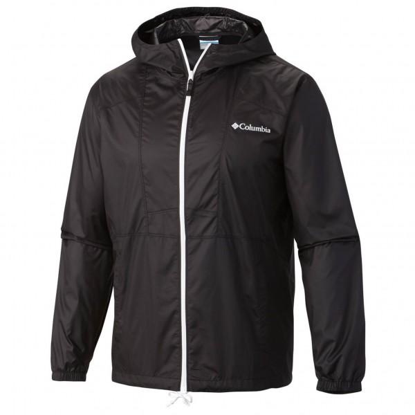 Columbia - Flashback Windbreaker - Wind jacket