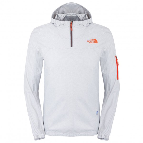 The North Face - Sundown Windshirt - Wind jacket