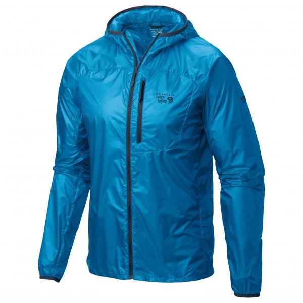 Mountain Hardwear - Ghost Lite Jacket - Veste coupe-vent