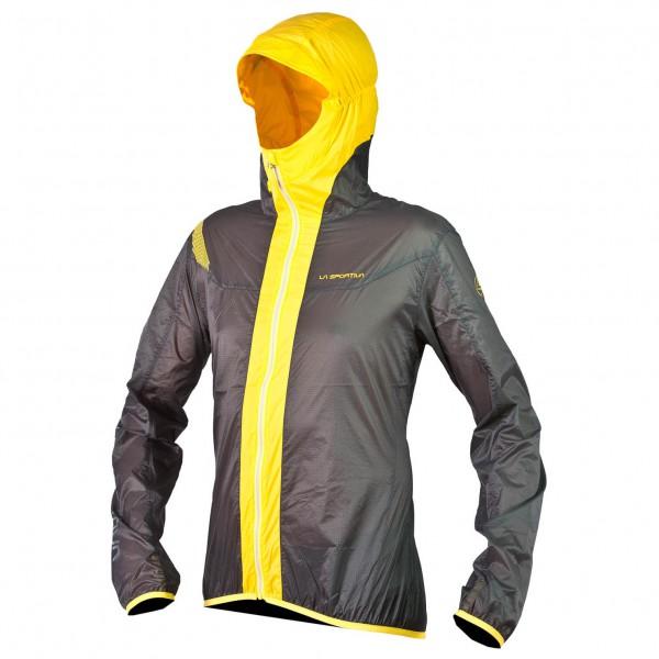La Sportiva - Oxygen 2.0 Windbreaker Jacket - Windjack