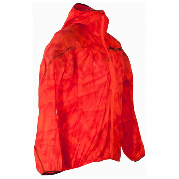 adidas - TX Agravic Windjacket - Wind jacket