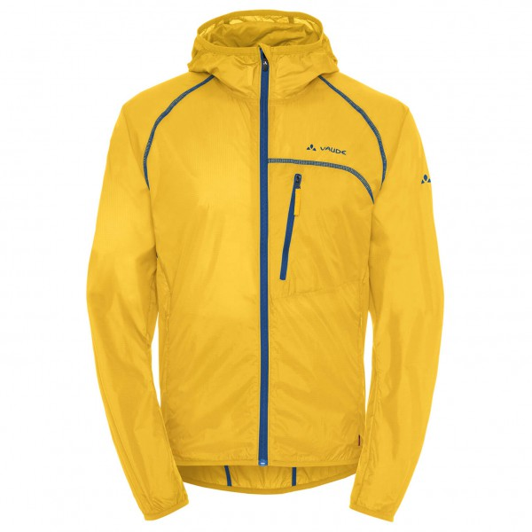 Vaude - Scopi Windshell - Wind jacket