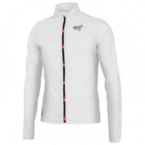 Maloja - StiaffnM. - Wind jacket