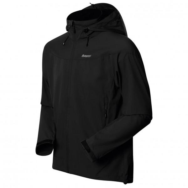 Bergans - Microlight Jacket - Wind jacket