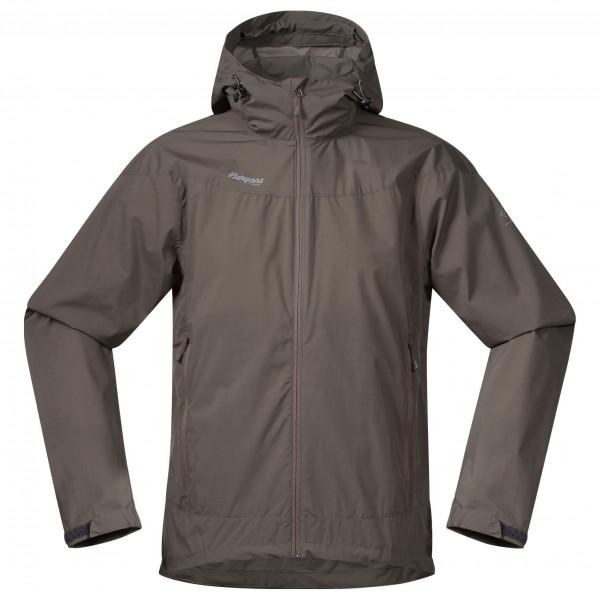 Bergans - Microlight Jacket - Vindjakke
