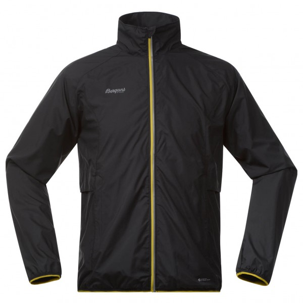 Bergans - Viul Jacket - Windjack