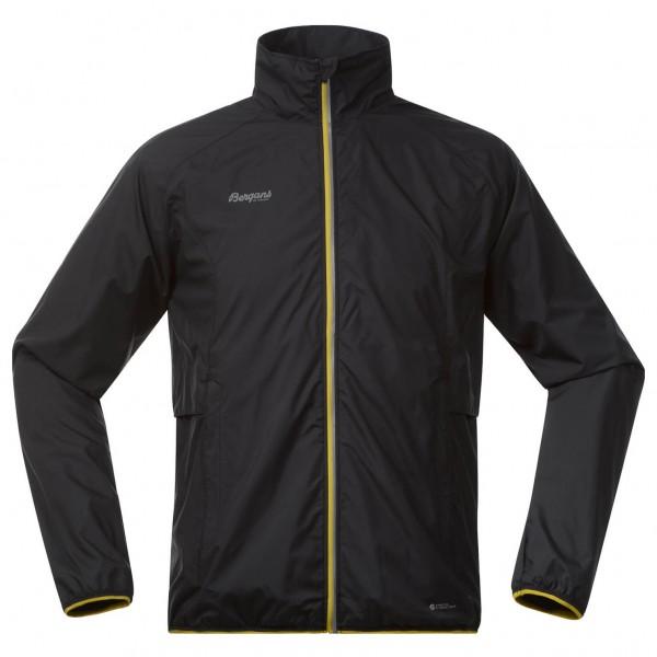 Bergans - Viul Jacket - Windjacke